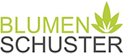 Blumen Schuster – Blumenhandlung in Wien Logo